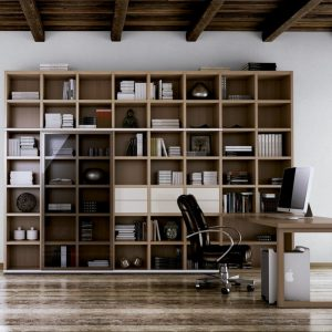 CARRÉ COMPOSICIÓN HOME OFFICE 2
