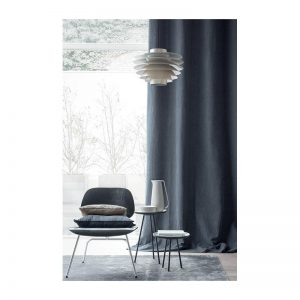 CASAMANCE CALICE ANTHRACITE