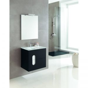 ROYO BAÑO SWIFT 60