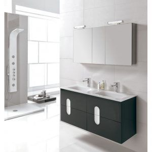 ROYO BAÑO SWIFT 120