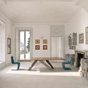 BONALDO MESA BIG TABLE