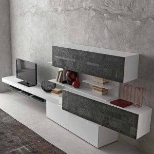 PRESOTTO INCLINART MODULAR SALÓN