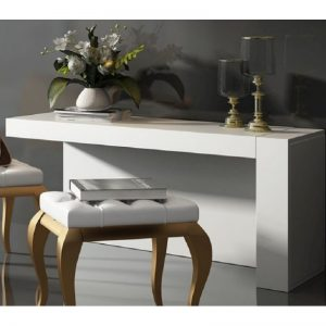 FRANCO FURNITURE AUXILIAR TOCADOR