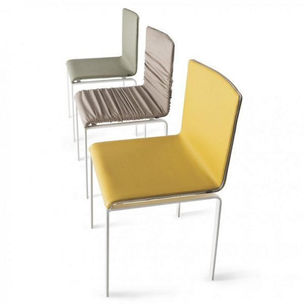 LAGO DANGLA CHAIR SILLA MODERNA